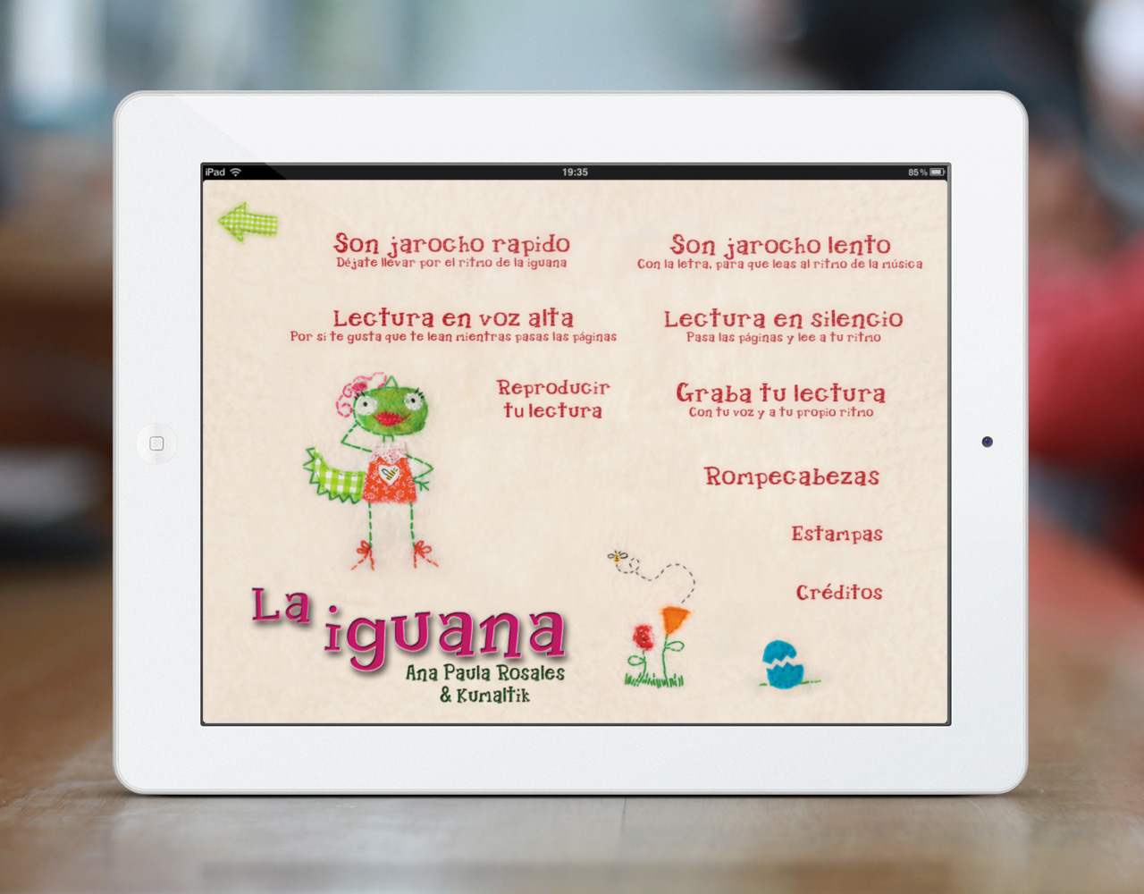 featured-la-iguana-1